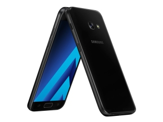 Samsung Galaxy A5 2017 Stock Wallpapers Flyme Official Forum