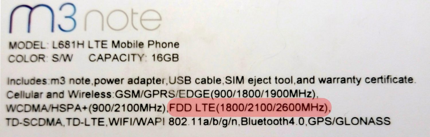 tech data M3Note - 4G LTE bands.jpg
