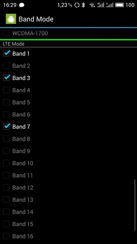 eng-mode_lte bands.jpg