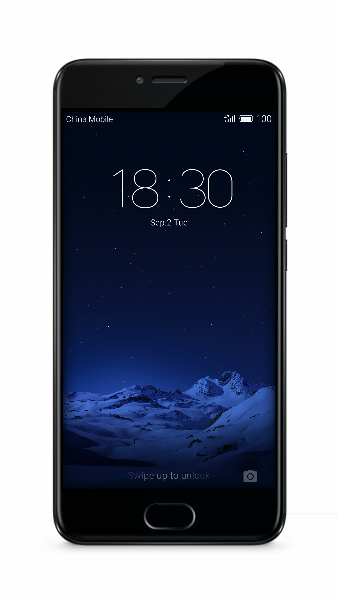 Vivo xplay 12.png