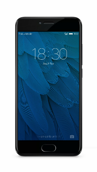 Vivo xplay 4.png