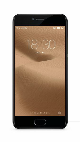 Vivo xplay 6.png