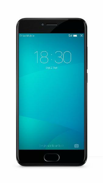 Vivo xplay 8.png