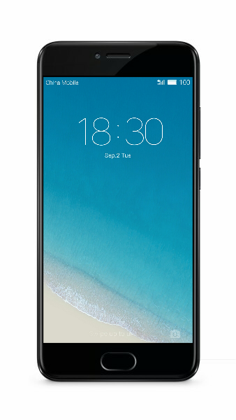 Vivo xplay 7.png