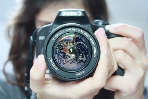 Camera-Focus.jpg