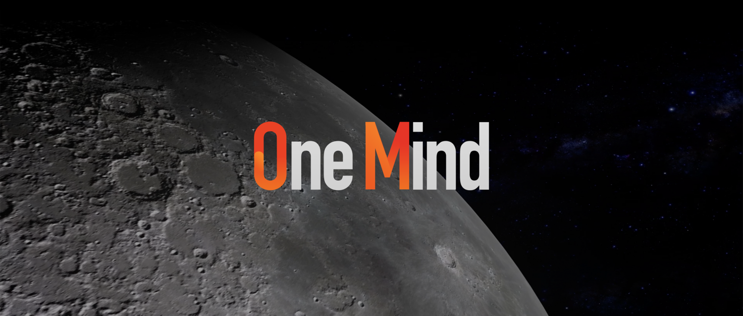 One Mind AI