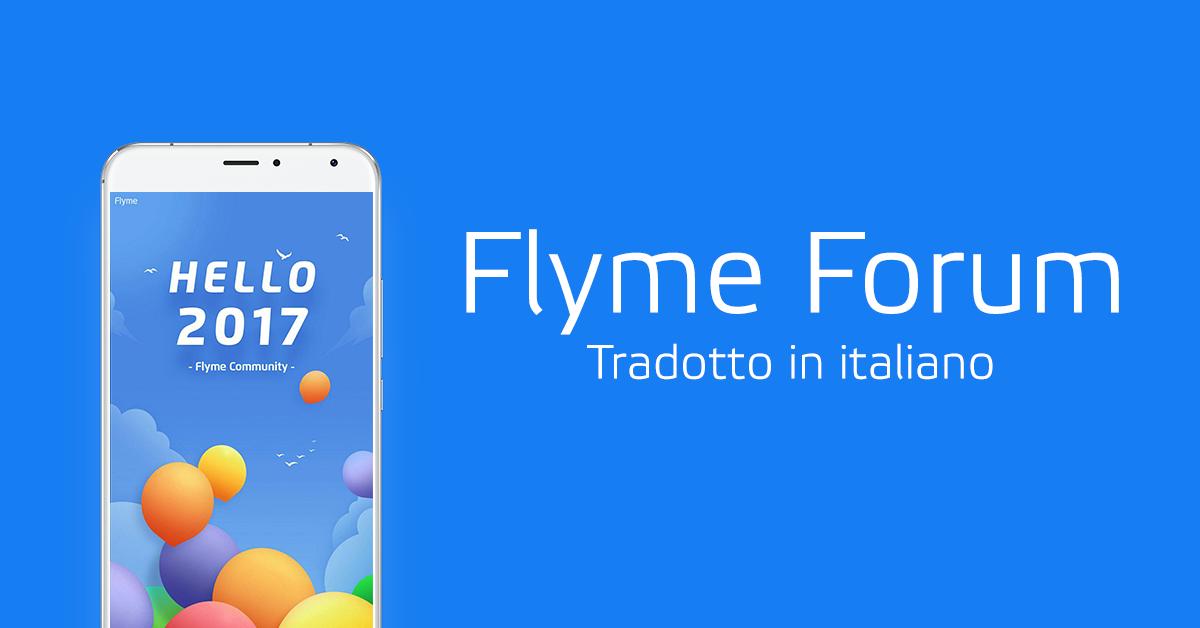 flyme forum.png