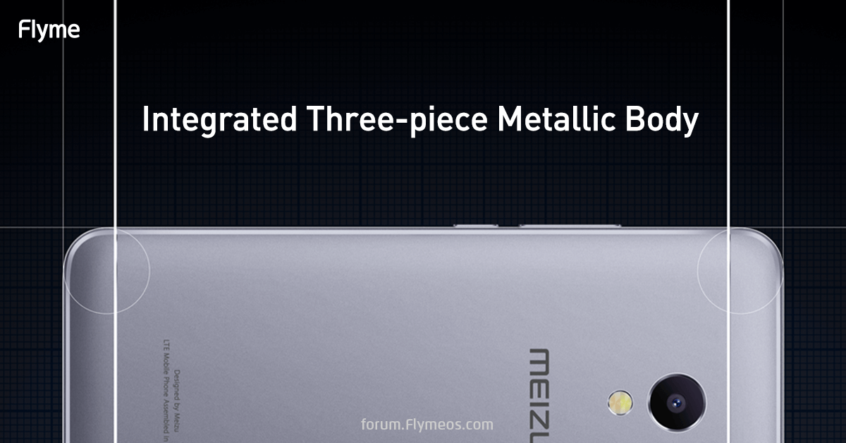 2-Integrated Three-piece Metallic Body .png