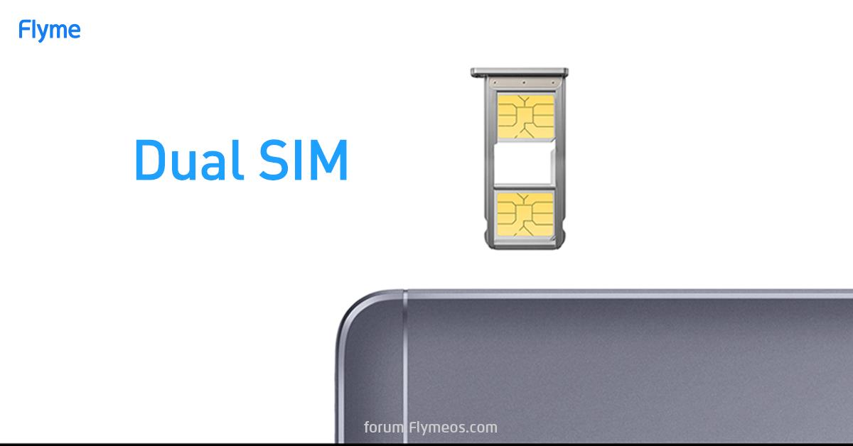 4-Dual SIM .png