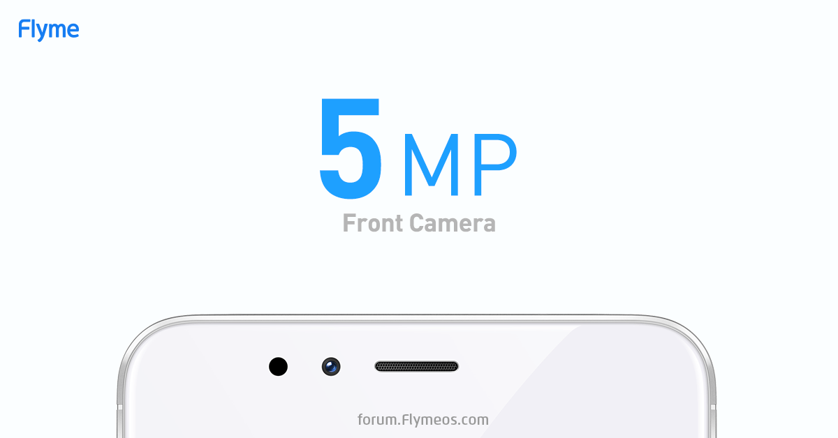 10-5mp front camera.png