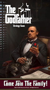 imagen-the-godfather-11ori.jpg