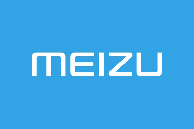 meizu-logo.jpg