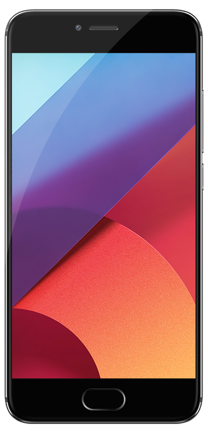lg g6 wallpapers.png