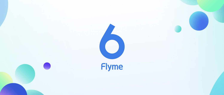 Flyme 6.jpg