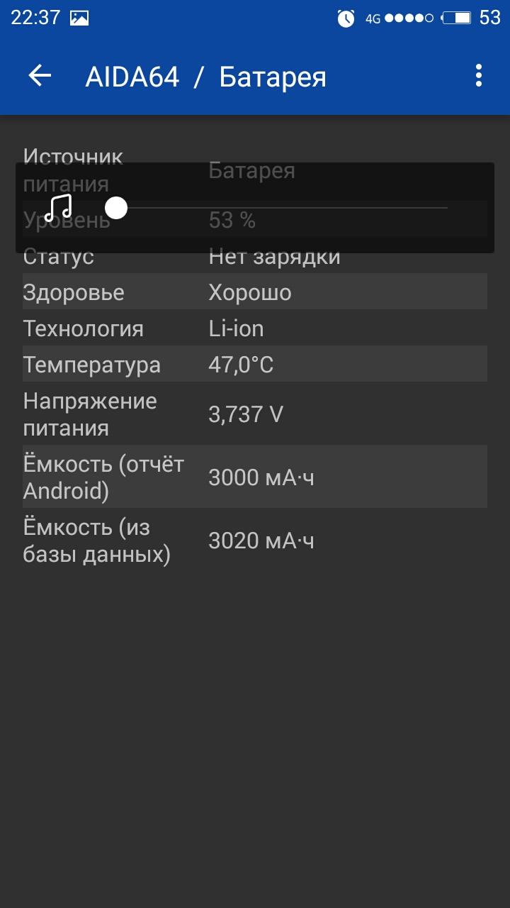 S70203-22370893.jpg