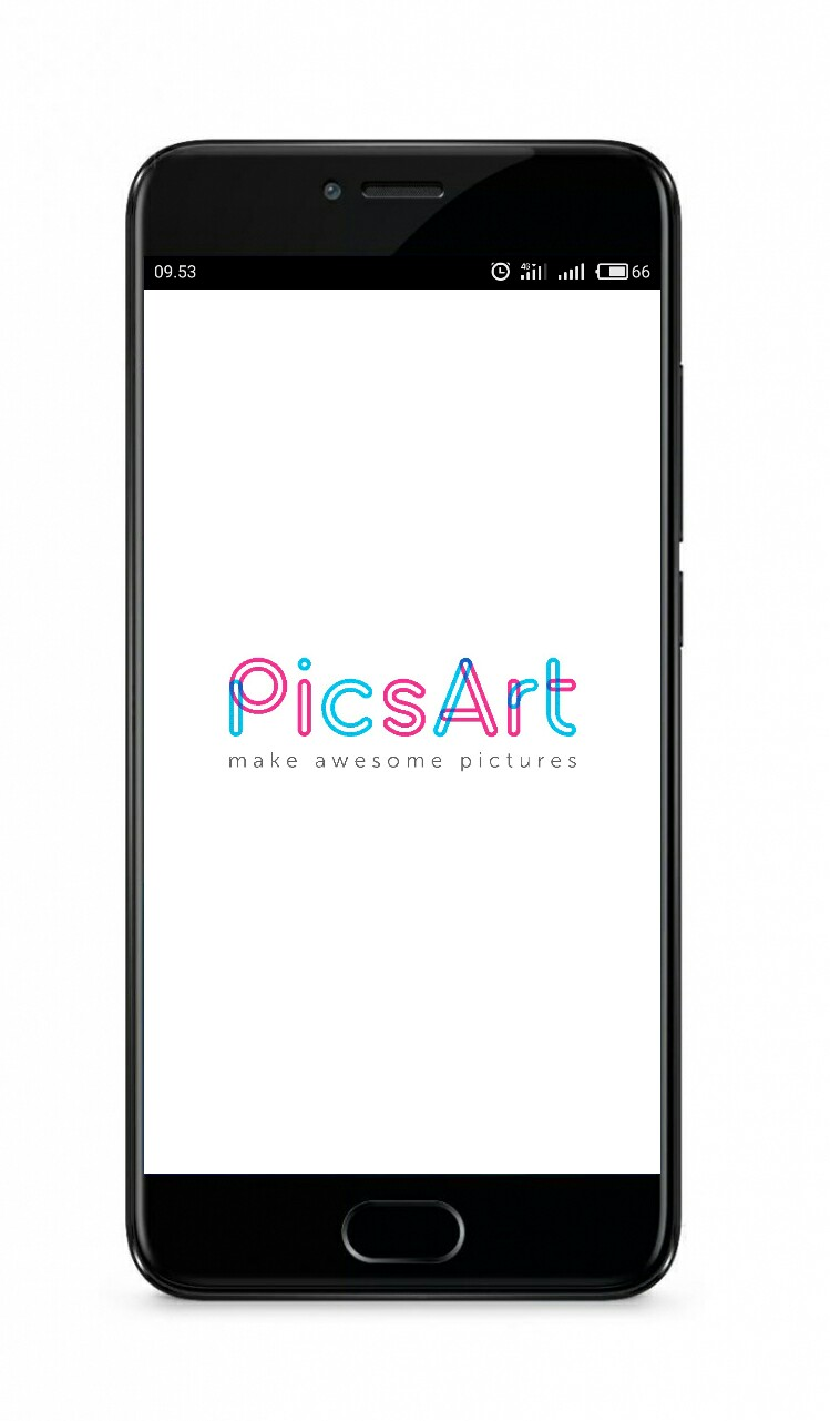 PicsArt_03-09-09.50.29.jpg