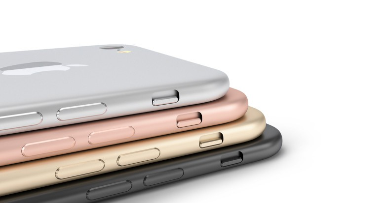 iPhone-7-second-780x413.jpg
