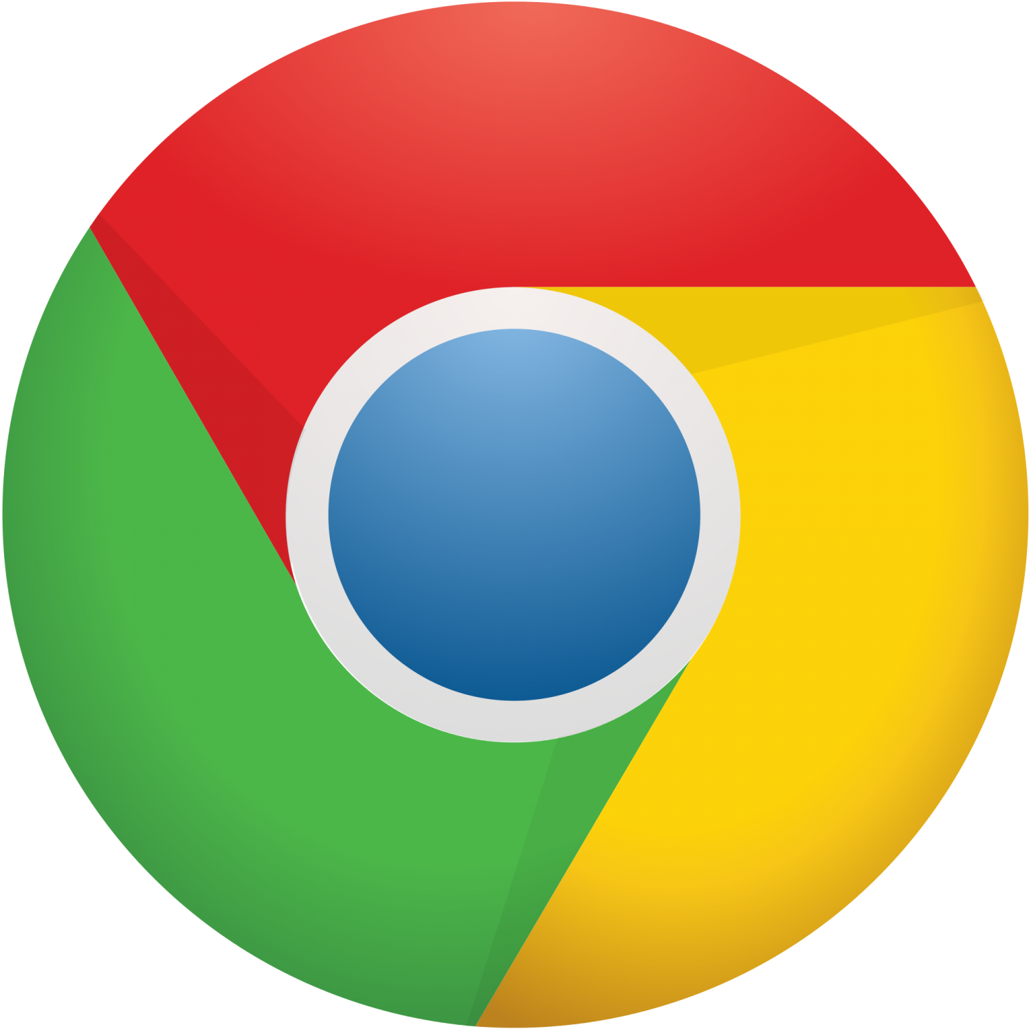 How to Disable Chrome Browser Notifications on Android