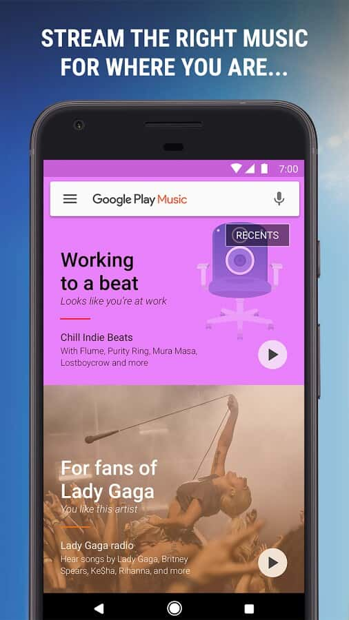 Google-Play-Music-app-official-image-1.jpg