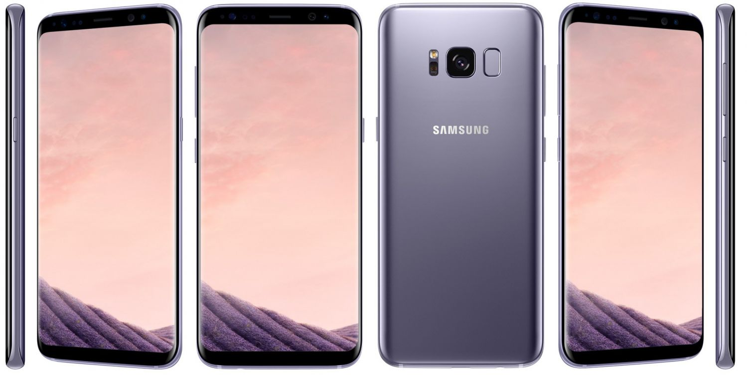 Samsung Galaxy S8 S8 Original Stock Wallpaper Bonus Stock Ringtone Flyme Official Forum