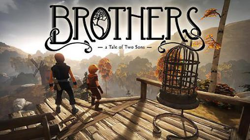 5_brothers_a_tale_of_two_sons.jpg