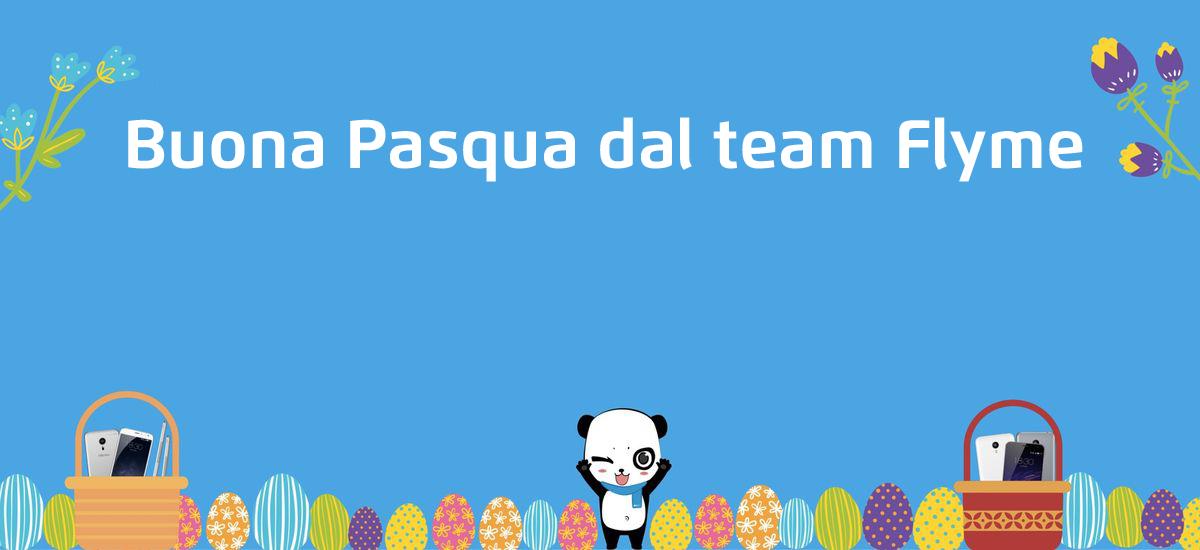 Pasqua_Flyme.png