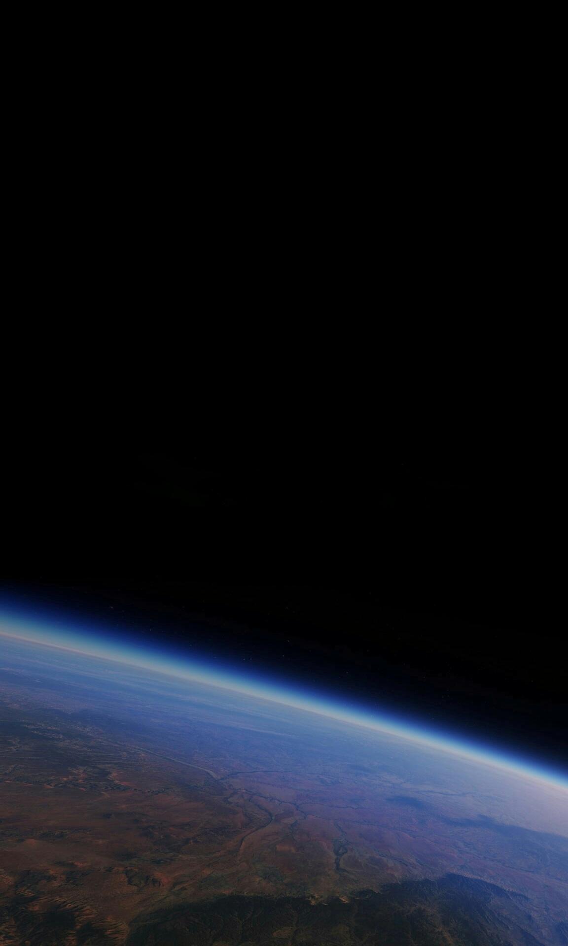 Google Earth App Wallpaper-Flyme