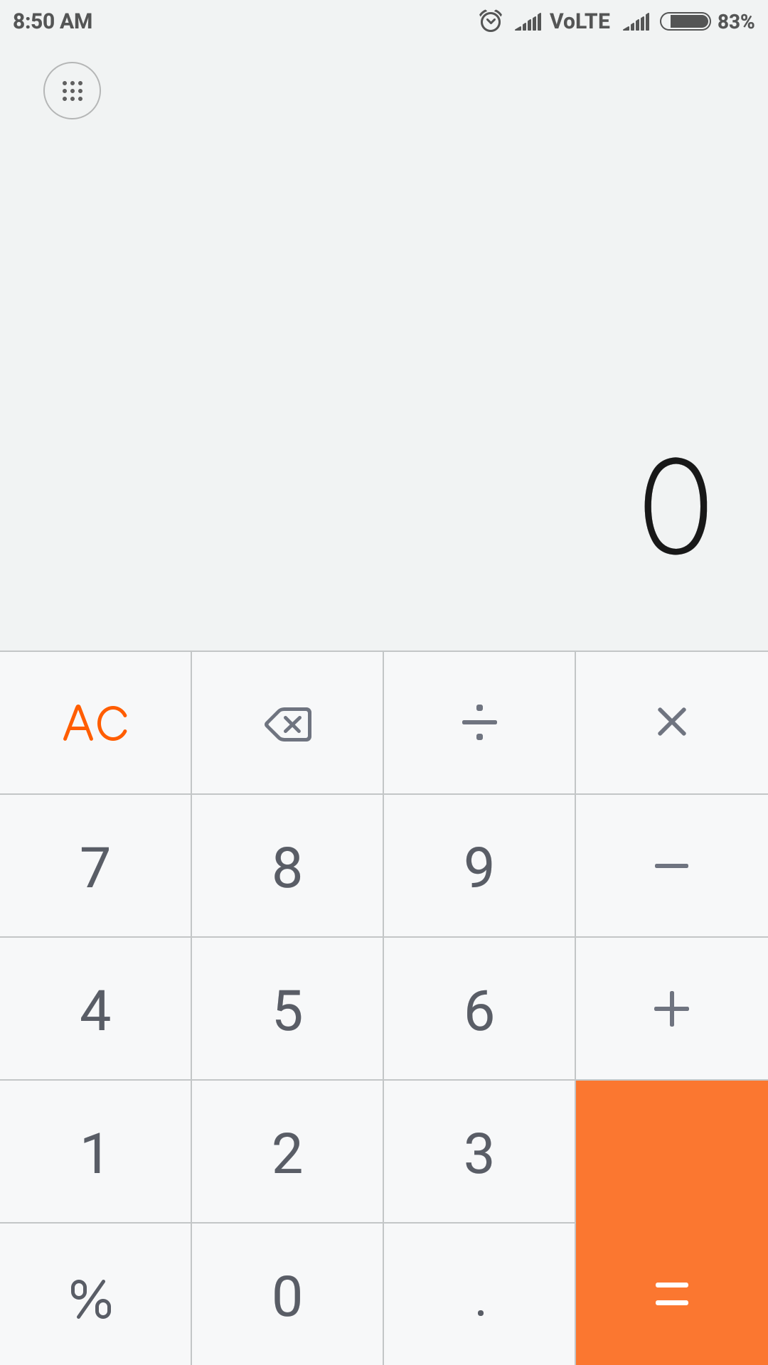 Screenshot_2017-05-02-08-50-34-345_com.miui.calculator.png