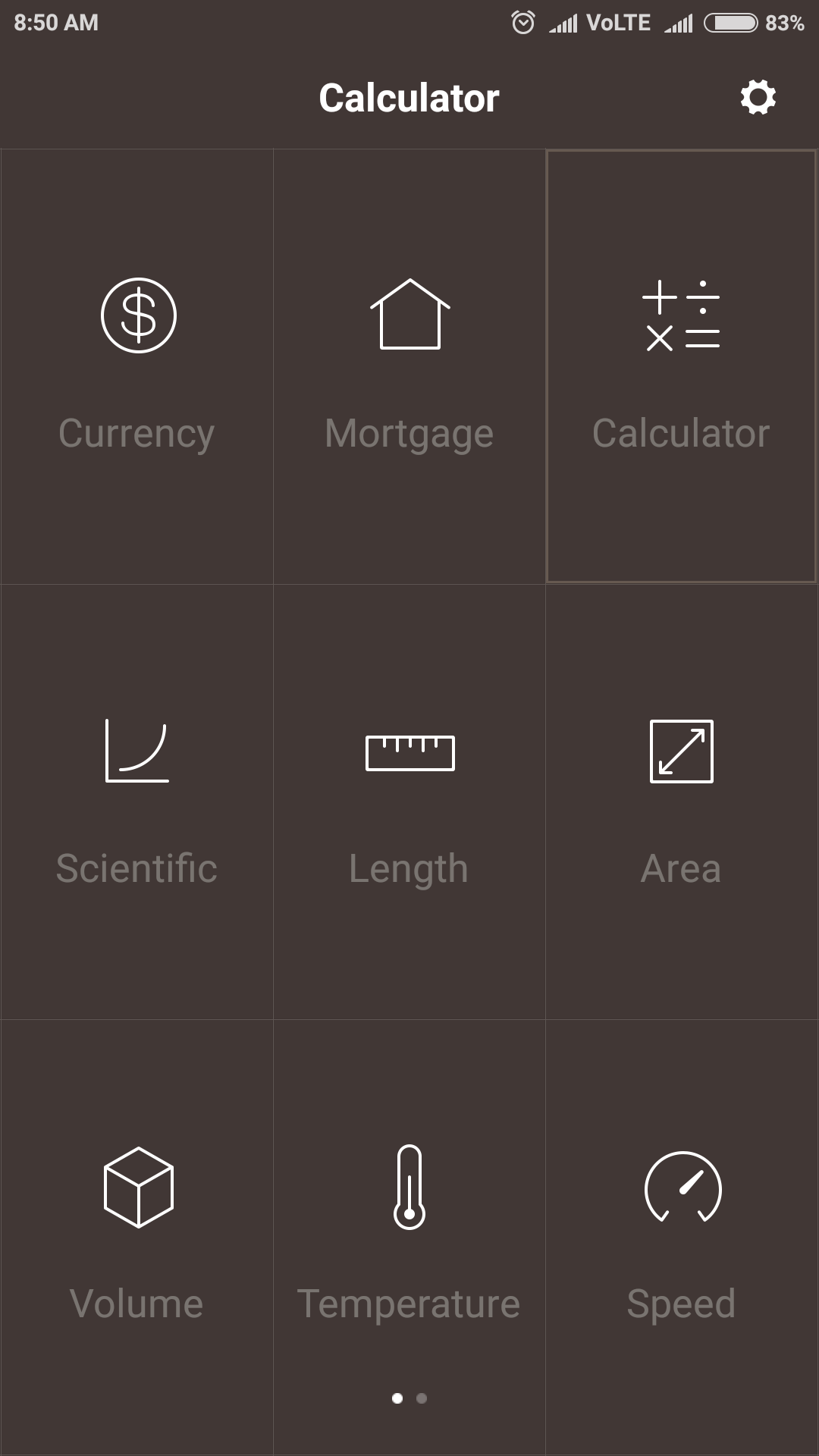 Screenshot_2017-05-02-08-50-43-066_com.miui.calculator.png