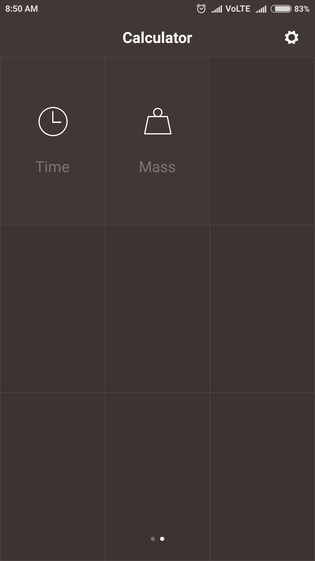 Screenshot_2017-05-02-08-50-46-585_com.miui.calculator.png