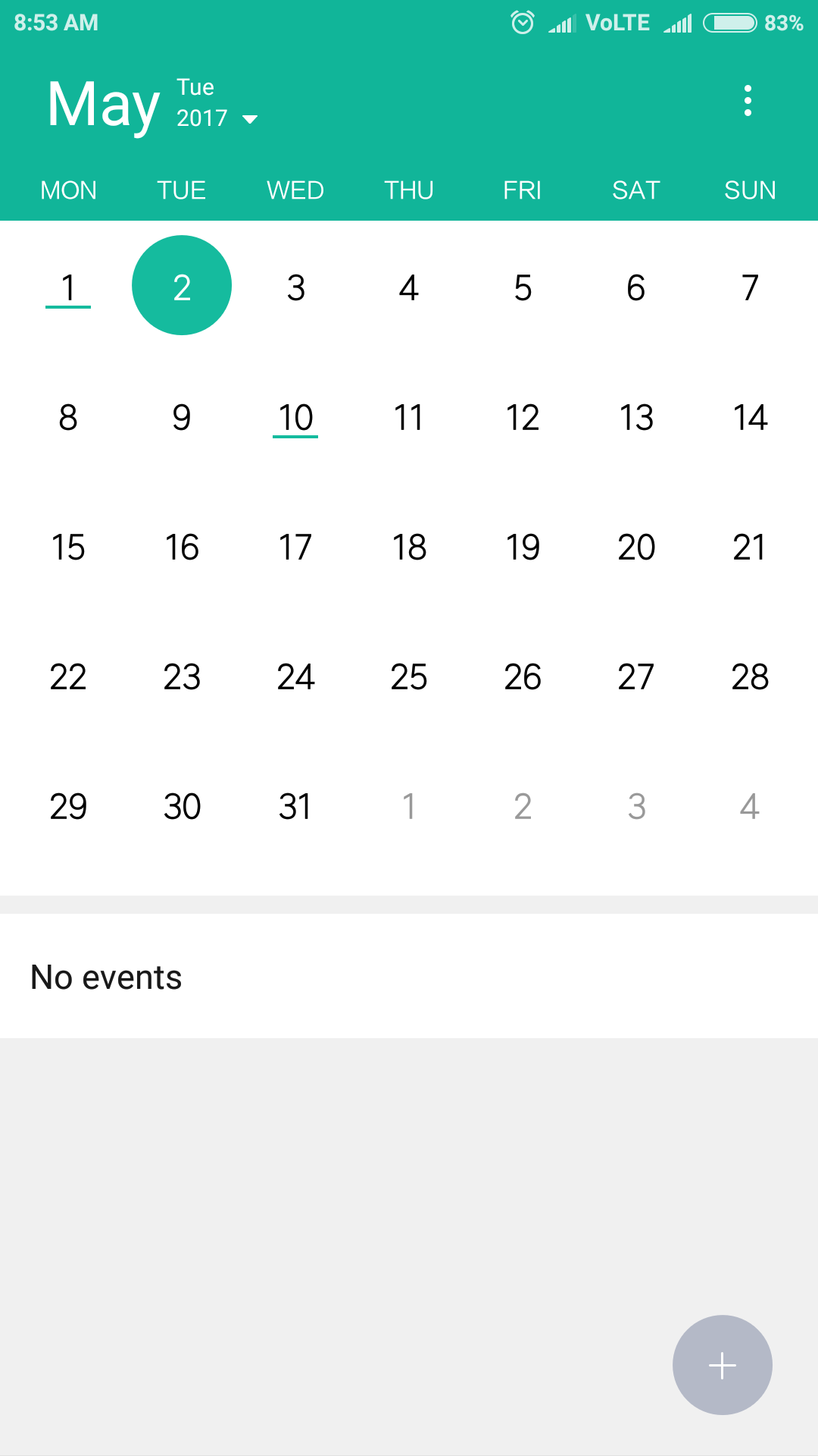 Screenshot_2017-05-02-08-53-51-888_com.android.calendar.png