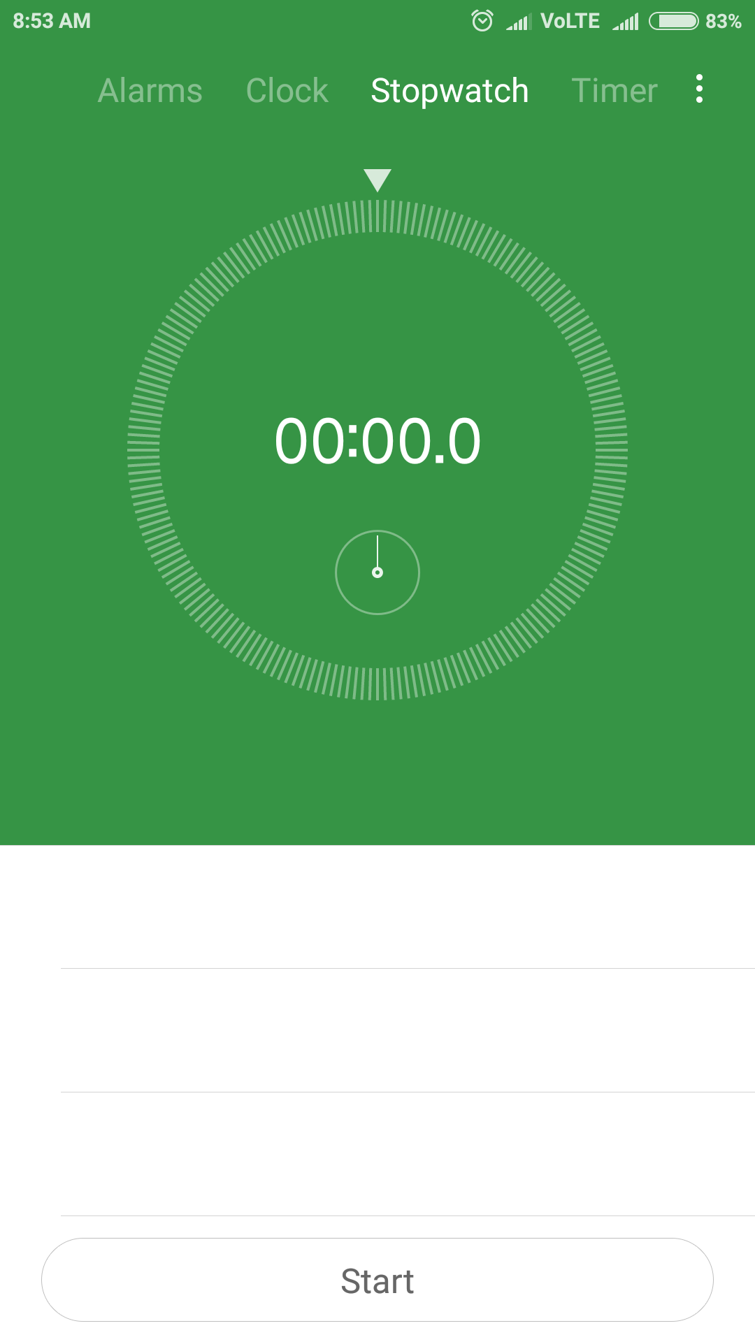 Screenshot_2017-05-02-08-53-05-455_com.android.deskclock.png