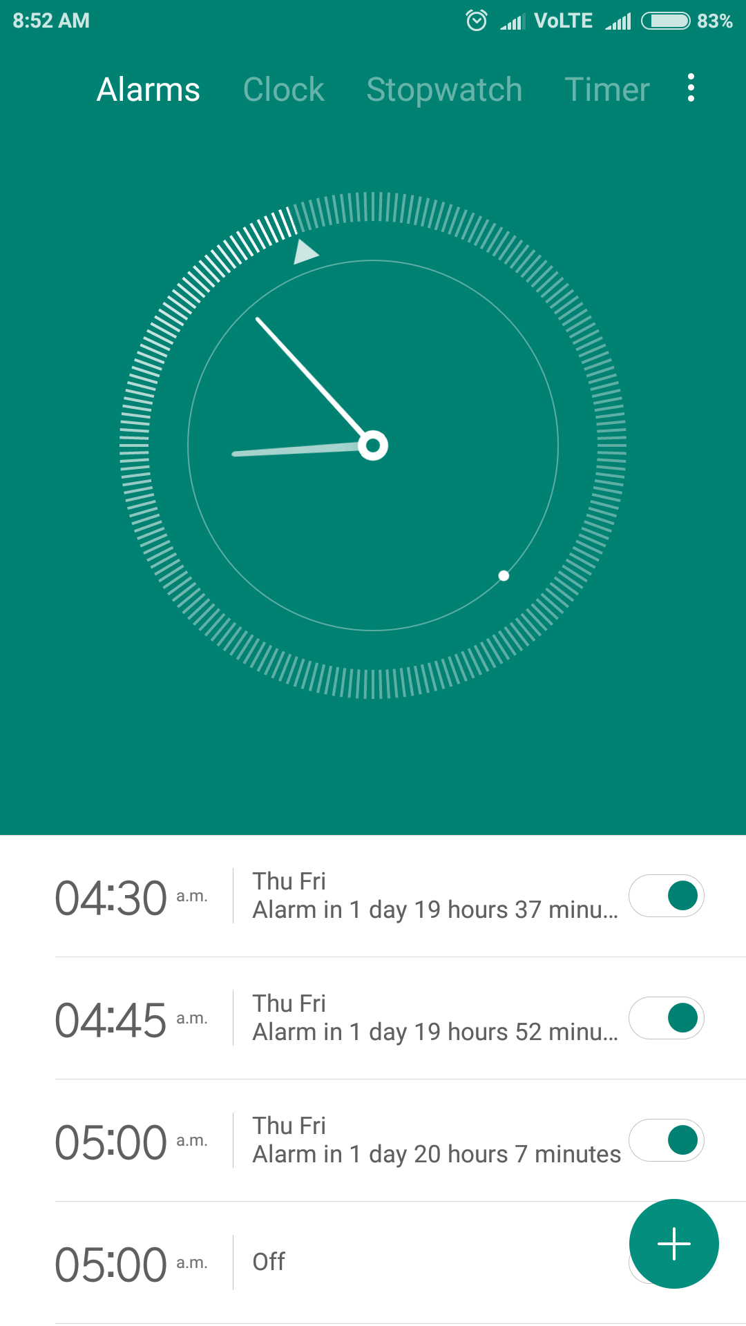 Screenshot_2017-05-02-08-52-56-845_com.android.deskclock.png