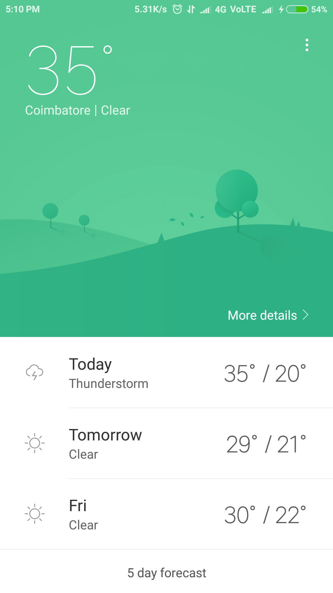 Screenshot_2017-05-03-17-10-20-416_com.miui.weather2.png