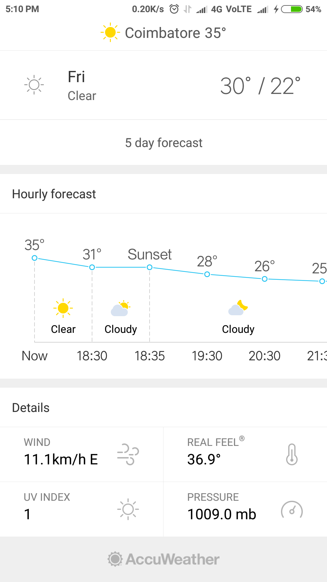 Screenshot_2017-05-03-17-10-24-937_com.miui.weather2.png