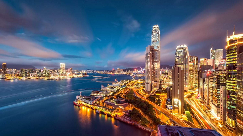 Hong Kong City HD Wallpapers (4).jpg