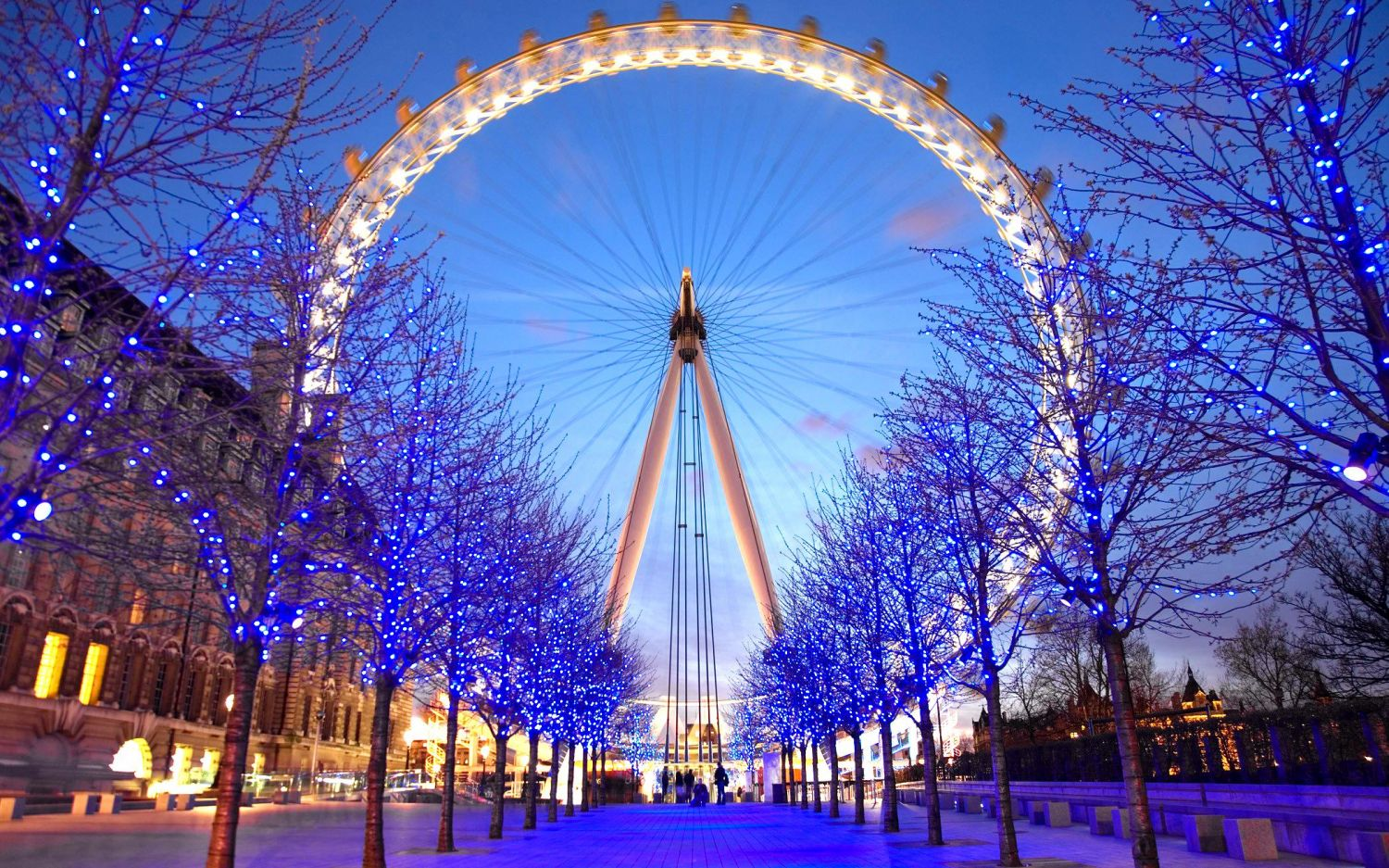 london_path_london_eye_ferris_wheel_trees_blue_christmas_lights-18133.jpg