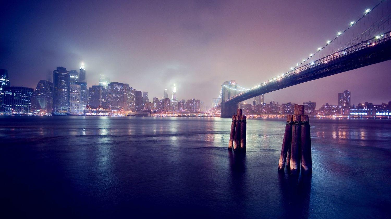 Night-Bridge.jpg