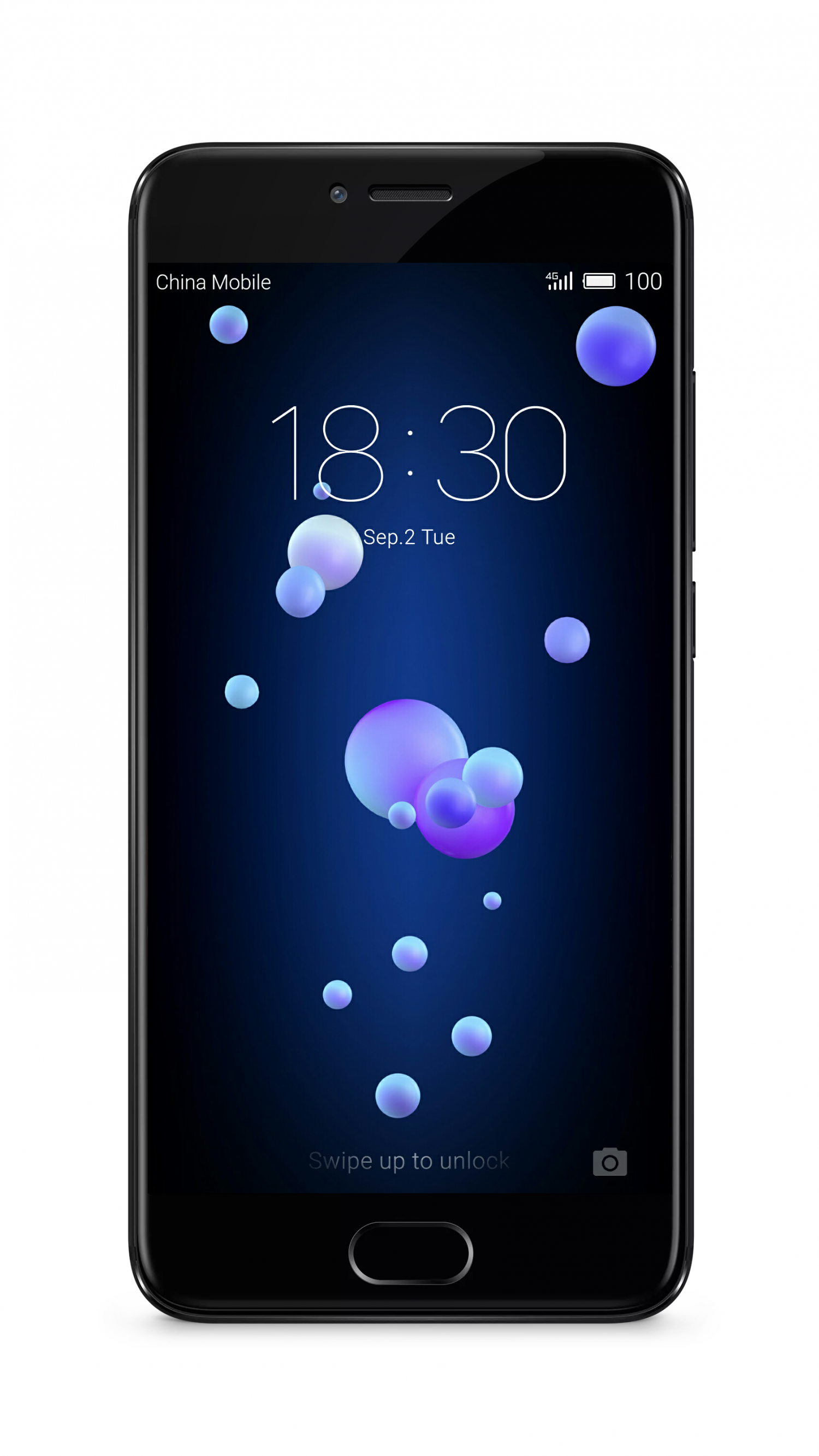 HTC U11 Preview 1.png