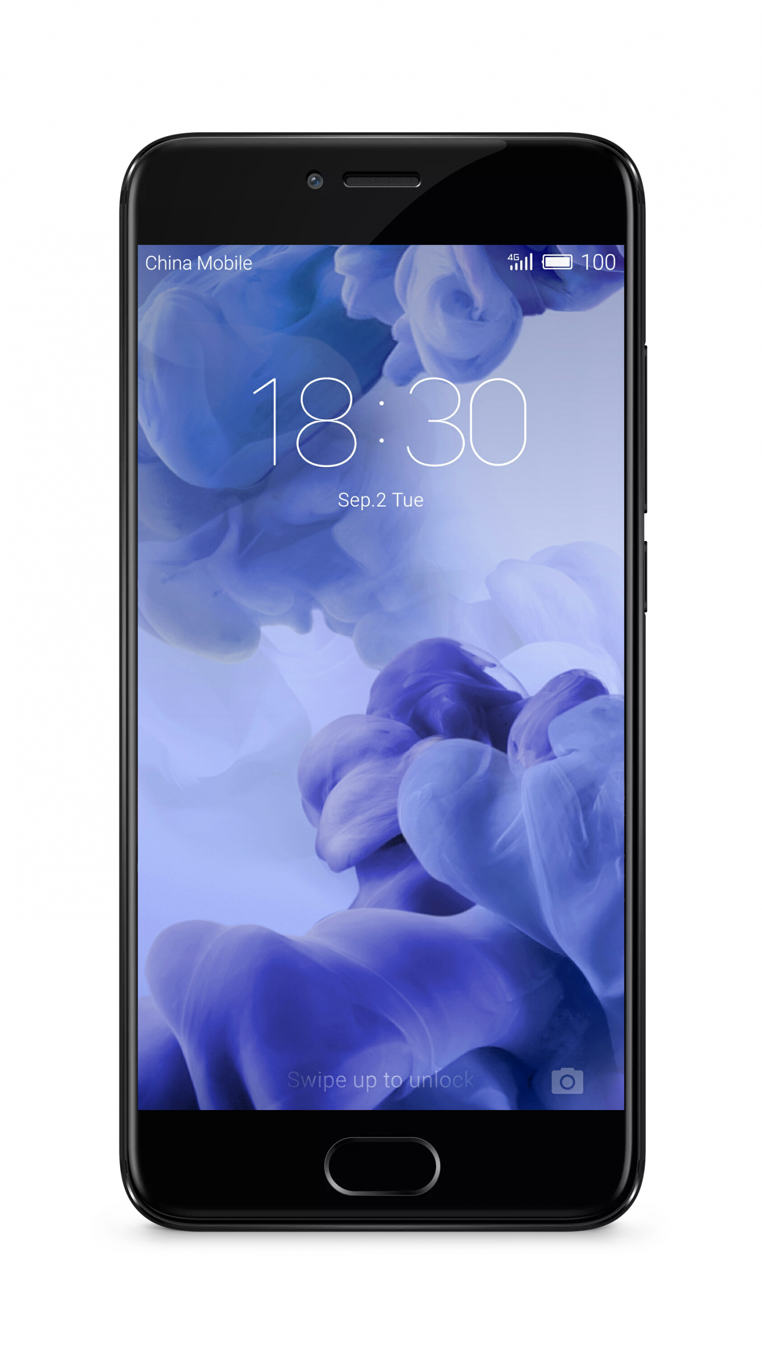 HTC U11 Preview 6.png