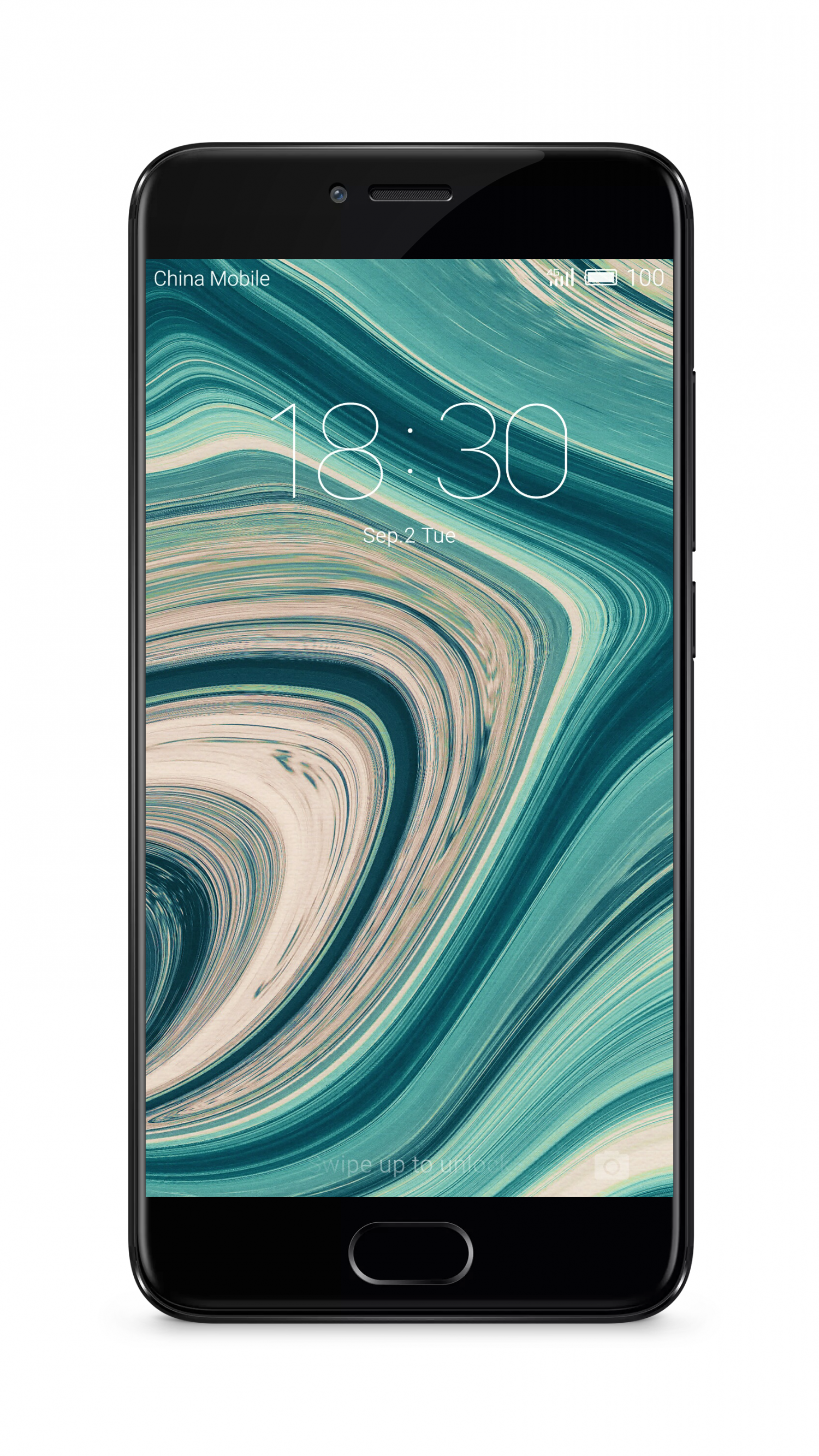 HTC U11 Preview 18.png