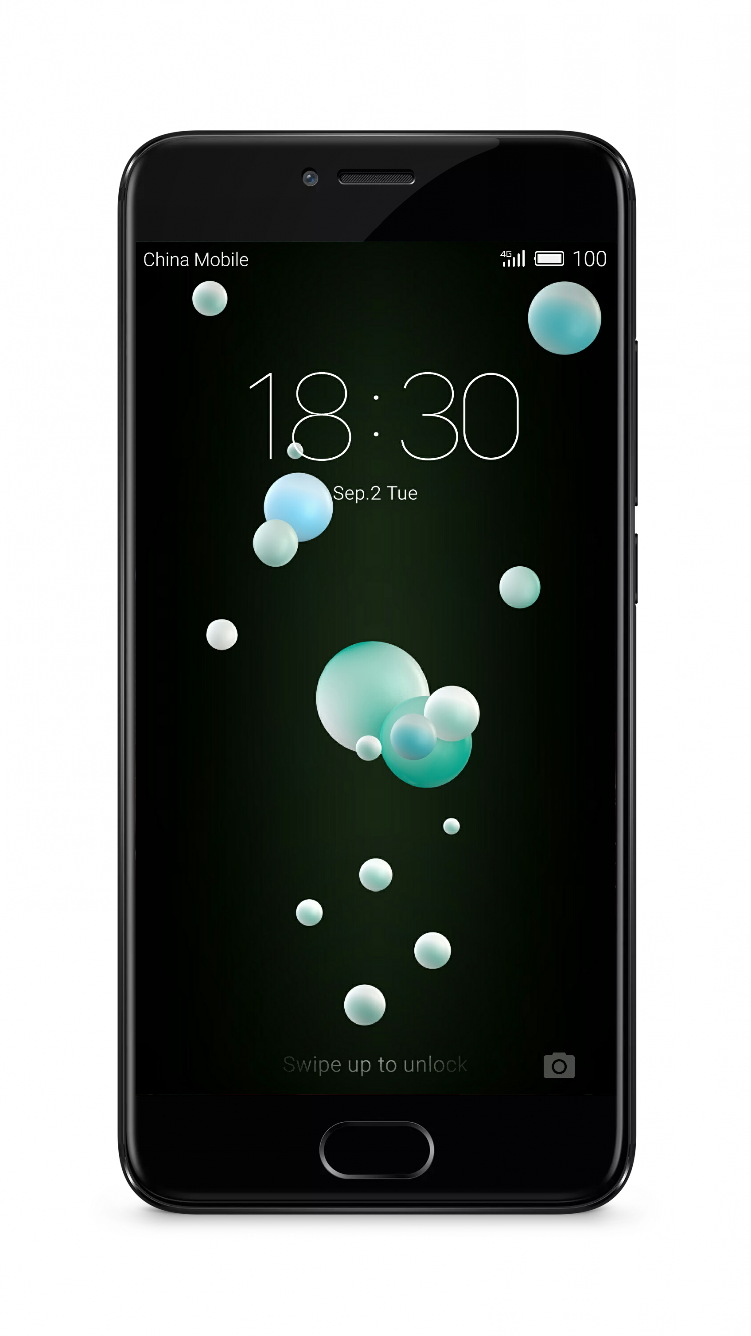 HTC U11 Preview 2.png