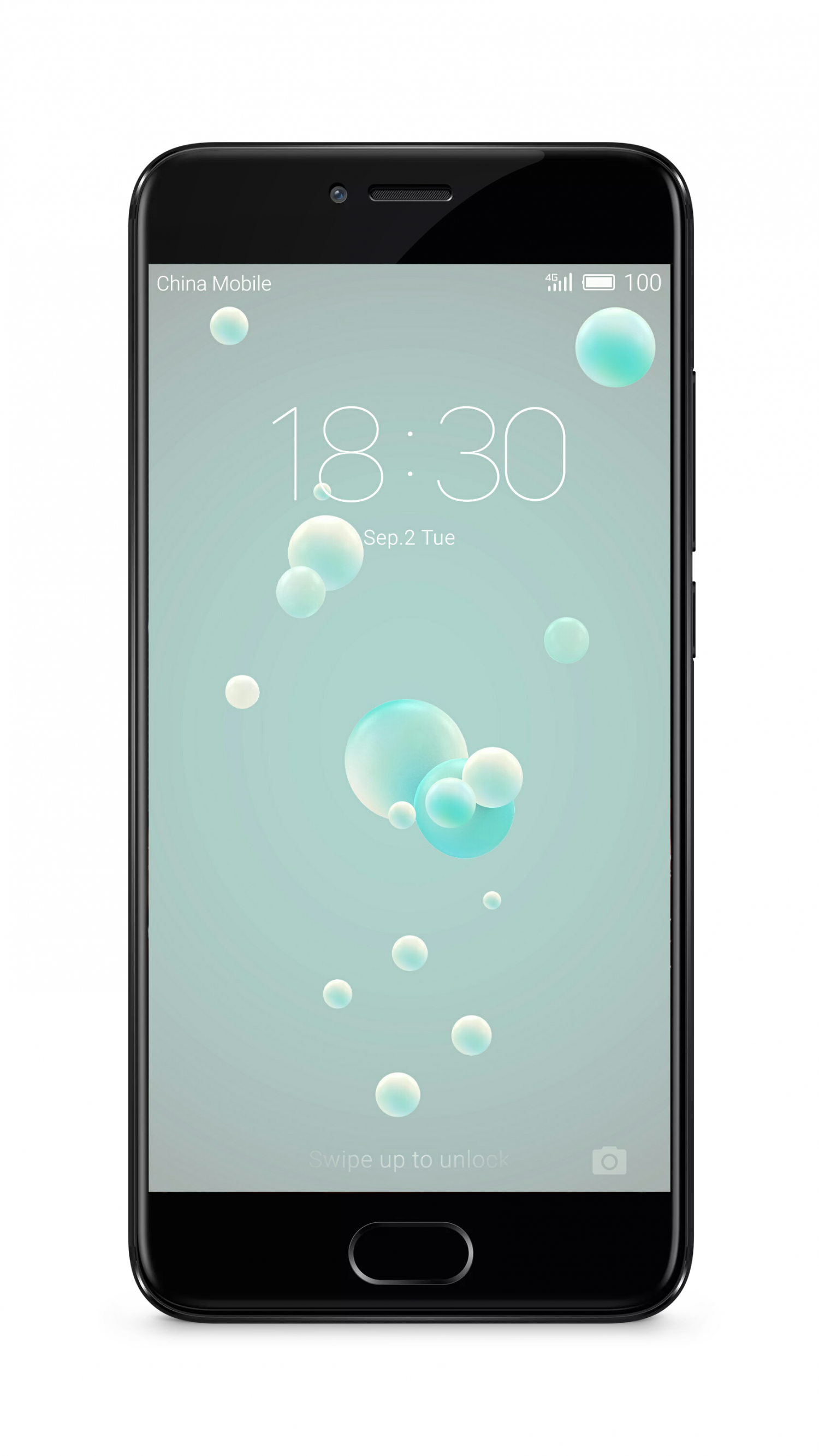 HTC U11 Preview 3.png