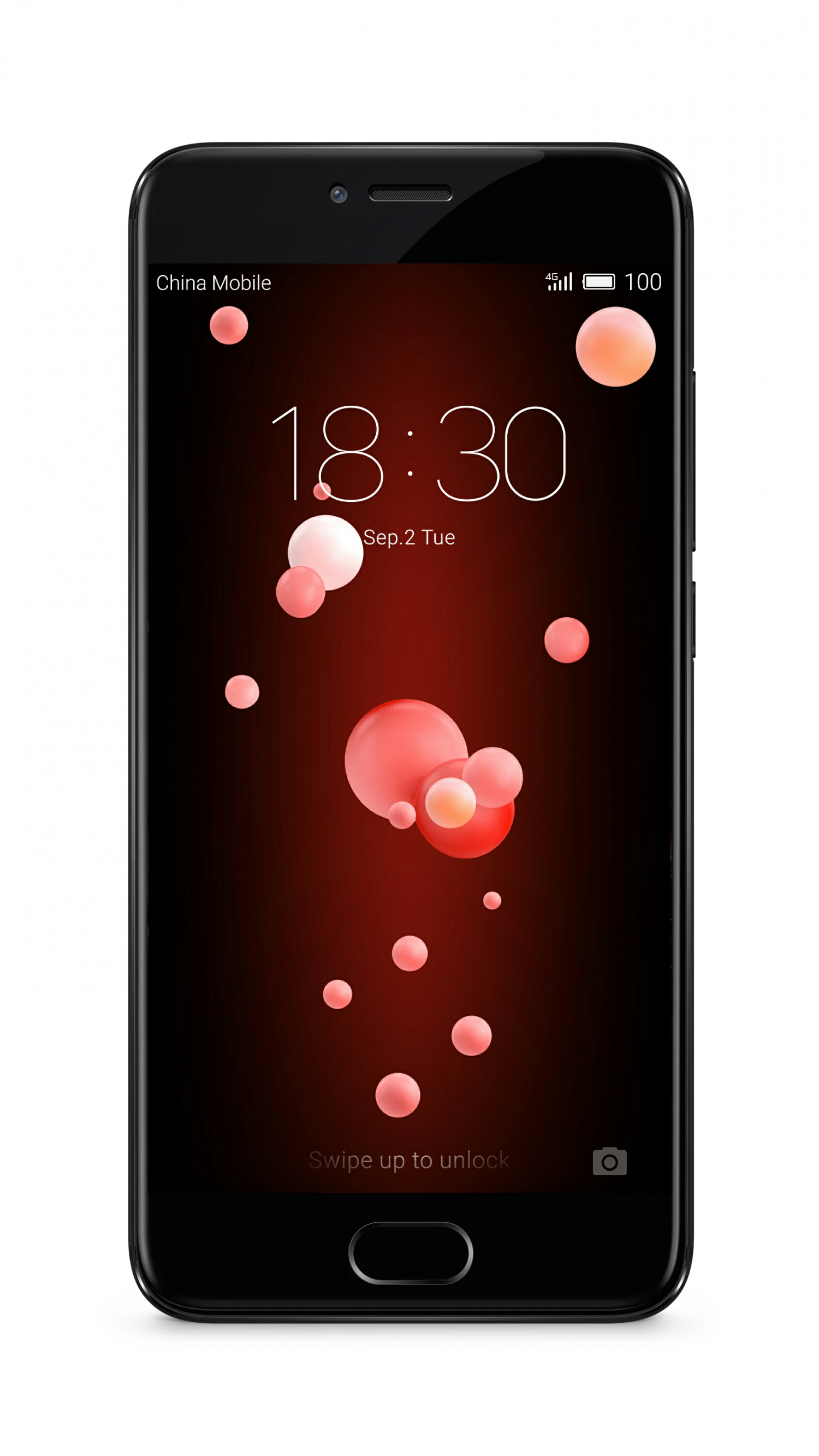 HTC U11 Preview 4.png