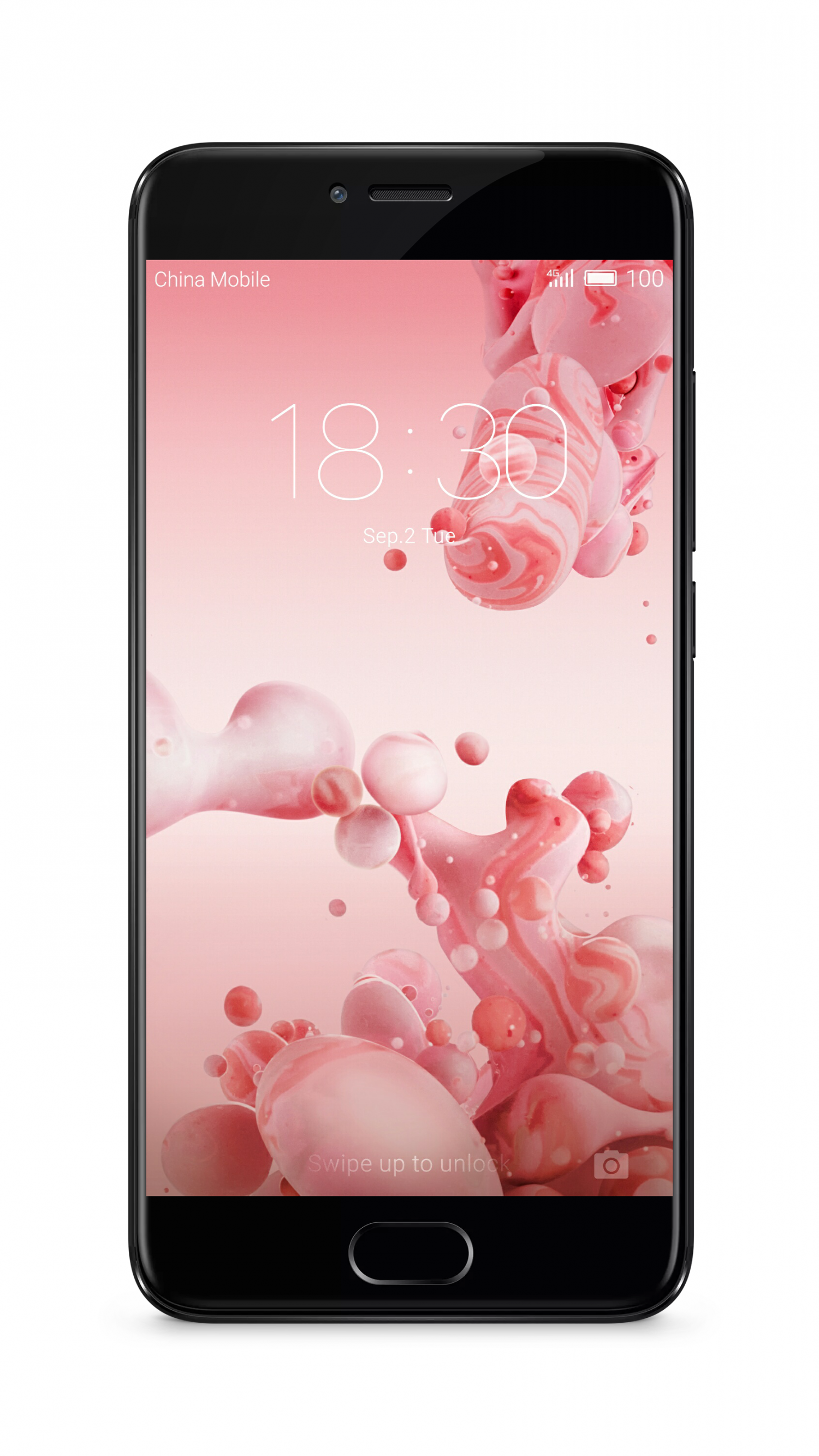 HTC U11 Preview 9.png