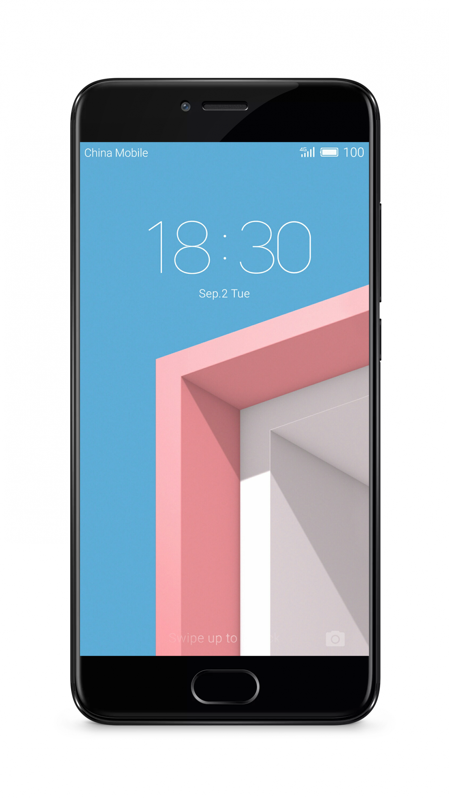 HTC U11 Preview 11.png