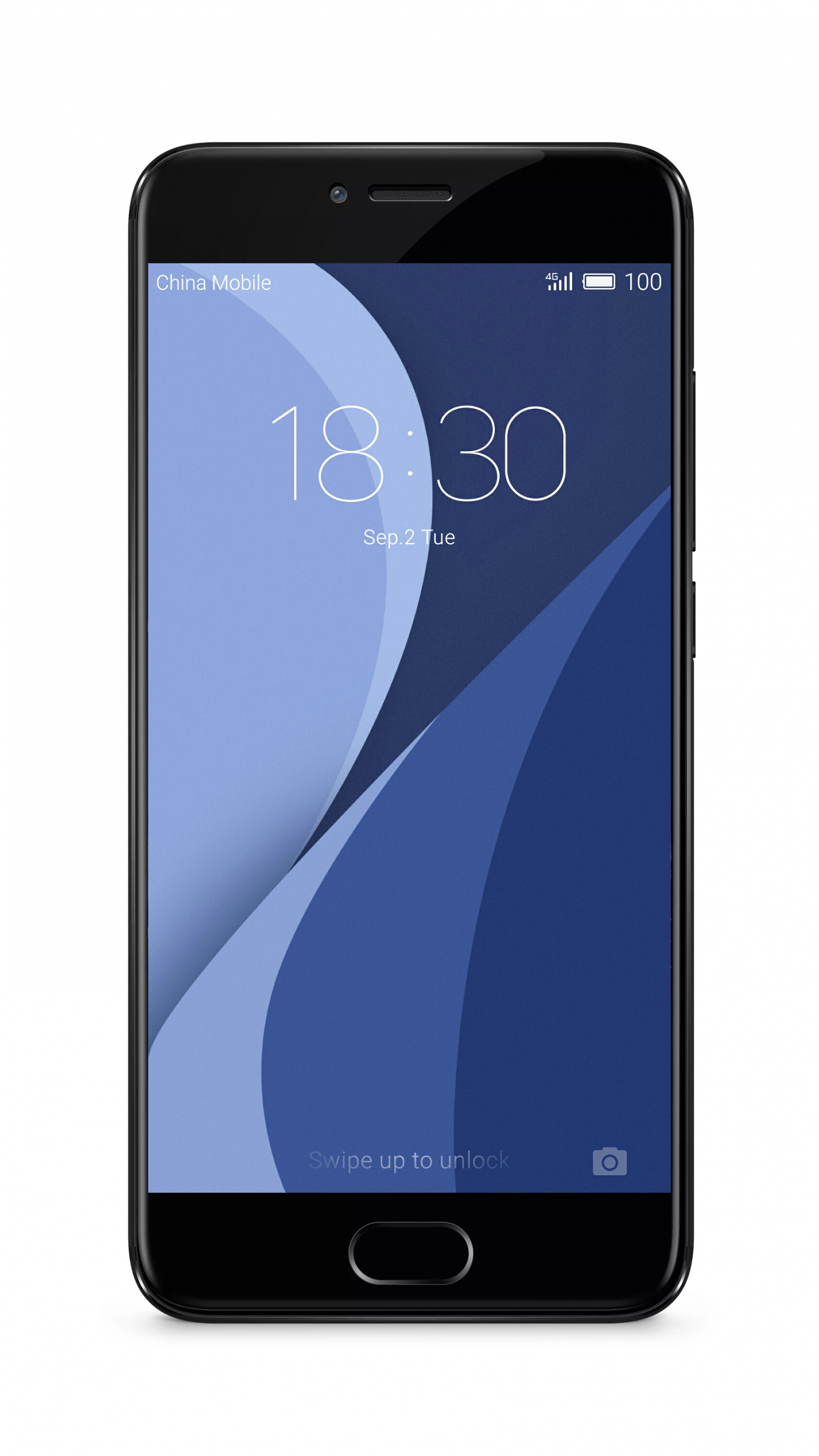 HTC U11 Preview 14.png