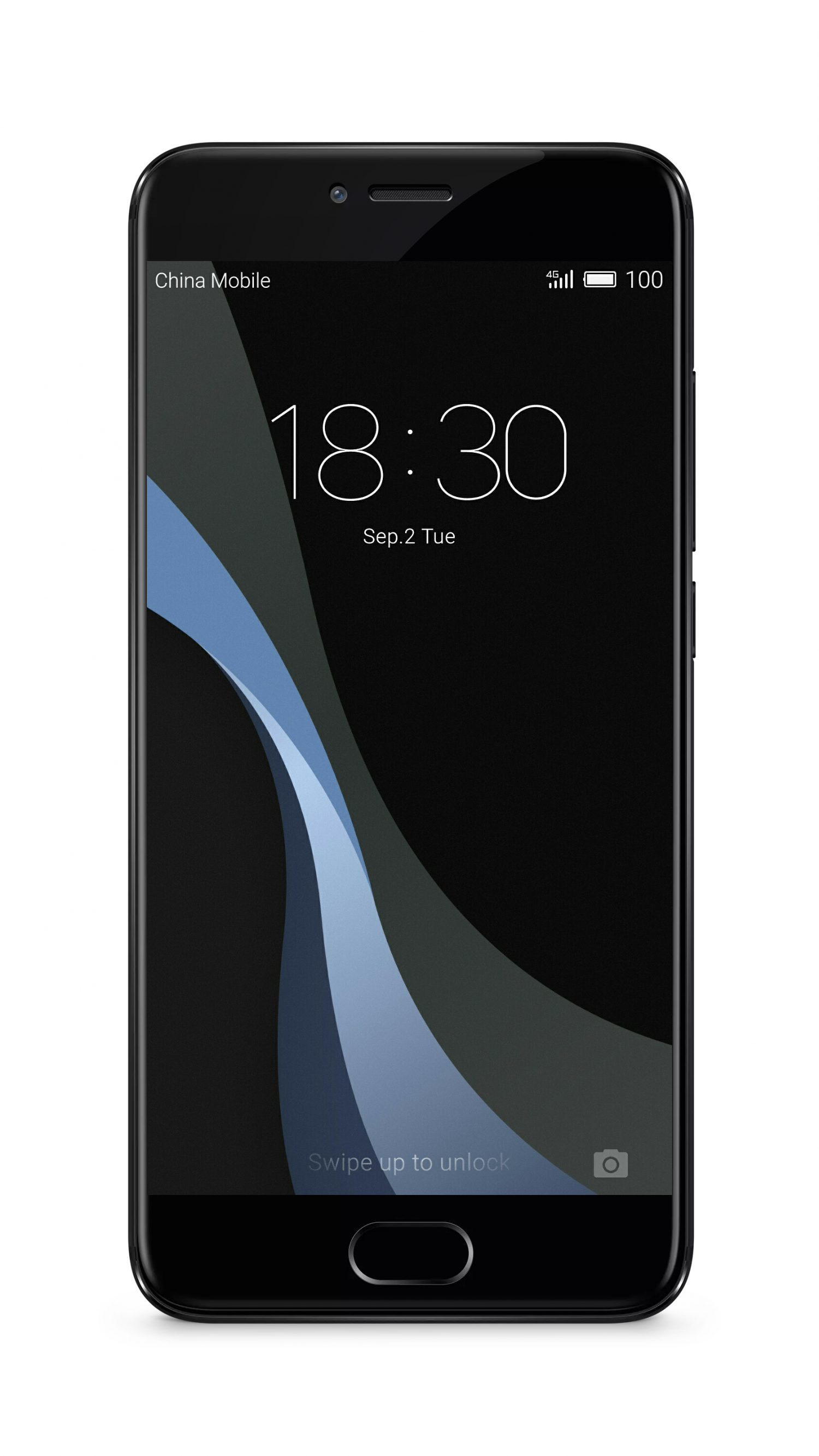HTC U11 Preview 15.png