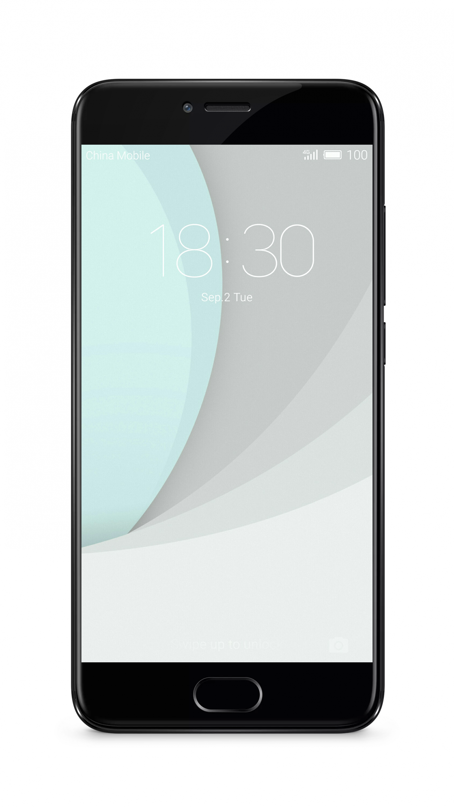 HTC U11 Preview 16.png