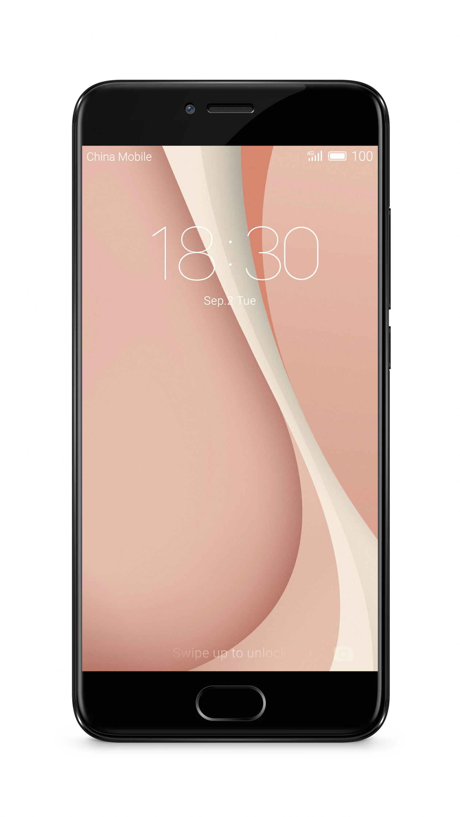 HTC U11 Preview 17.png